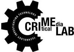 Critical Media Lab